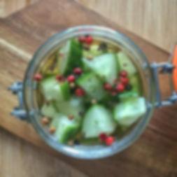 salads-43-quick-pickled-cucumber.jpg