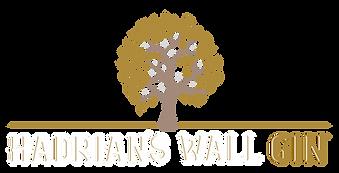 Tree Logo HW.png