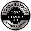 LondonSpiritsCompetition-042620190530430