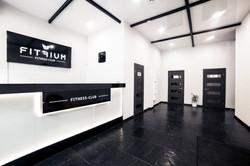 FITRIUM Interior-2.jpg