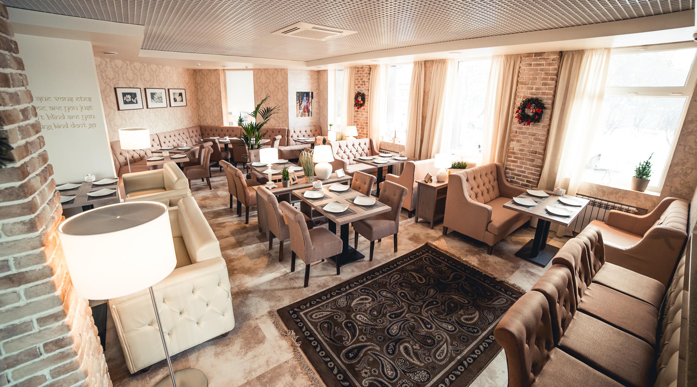 interior-24.jpg