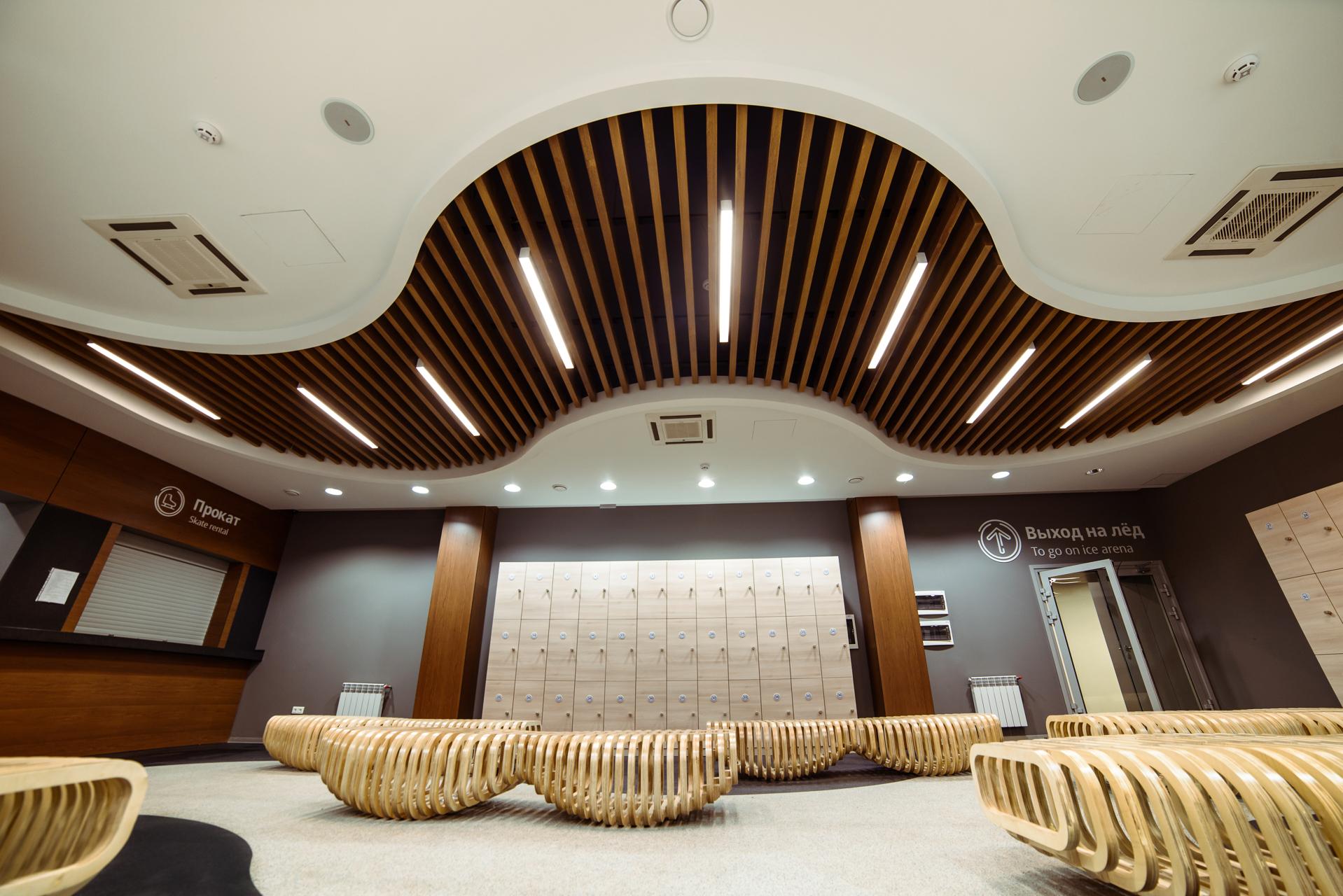 interior-7.jpg