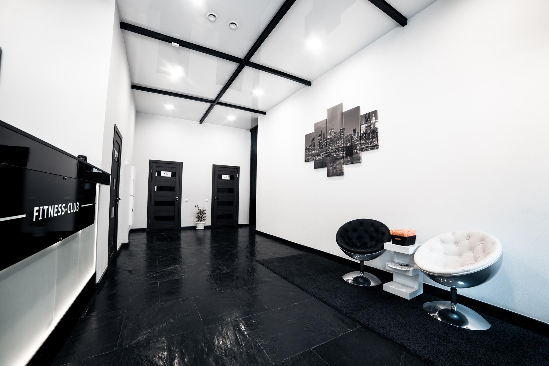 FITRIUM Interior-39.jpg