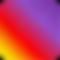 инста лого.png