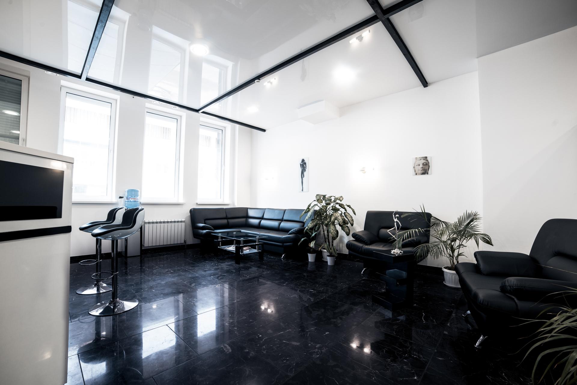 FITRIUM Interior-3.jpg