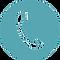 телефон лого.png
