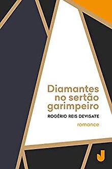 Diamantes no sertao garimpeiro.jpg