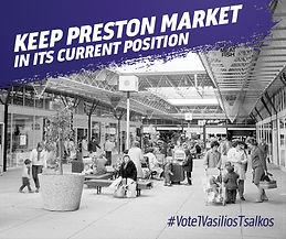 PRESTON-MARKET.jpg