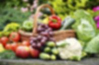 eat-your-veggies.jpg