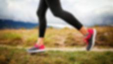Runner's Feet on Trail-Carousel.jpg