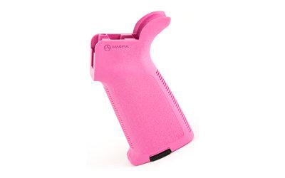 Magpul MOE AR Grip (Pink)
