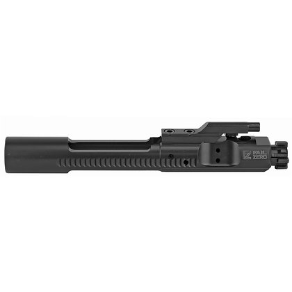 FailZero M16/M4 Bolt Carrier Group