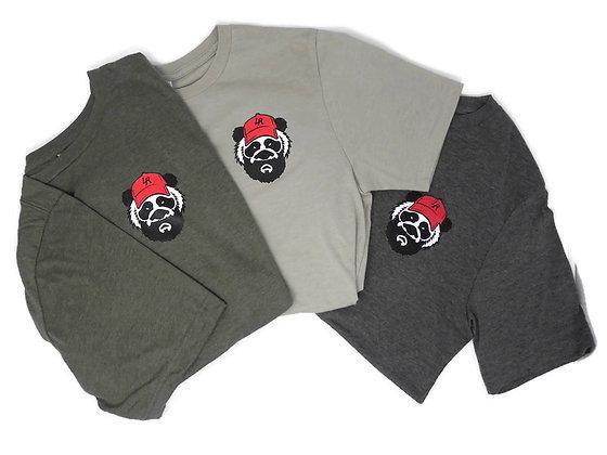 LRA T-Shirt