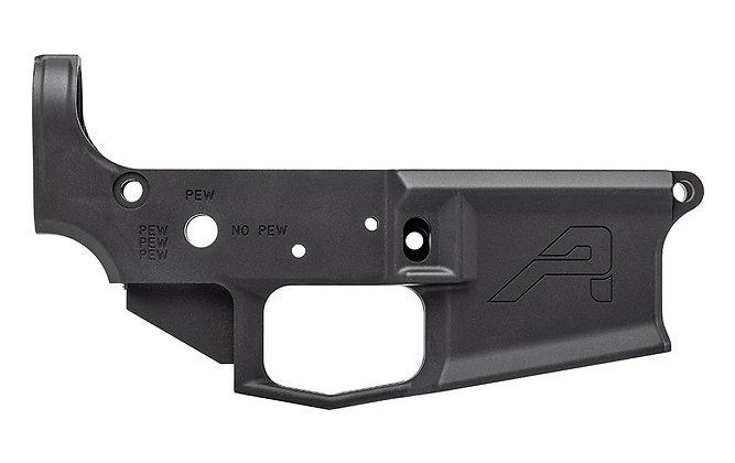PewPew M4E1 Special Edition Aero Precision Lower