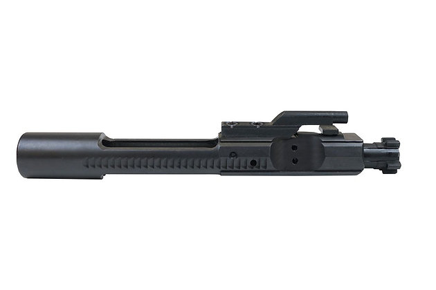 BCA 6.5 Grendel Type II Bolt Carrier Group