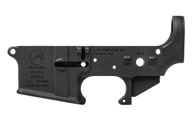 Aero Precision M16A4 Clone