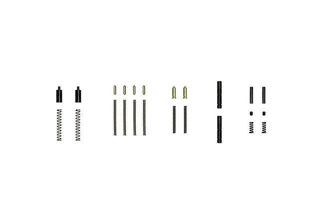 Aero Precision AR15/M5  Fix-It Kit