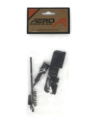 Aero Precision AR15 Upper Parts Kit