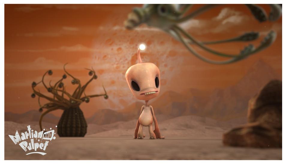Martian_001.jpg