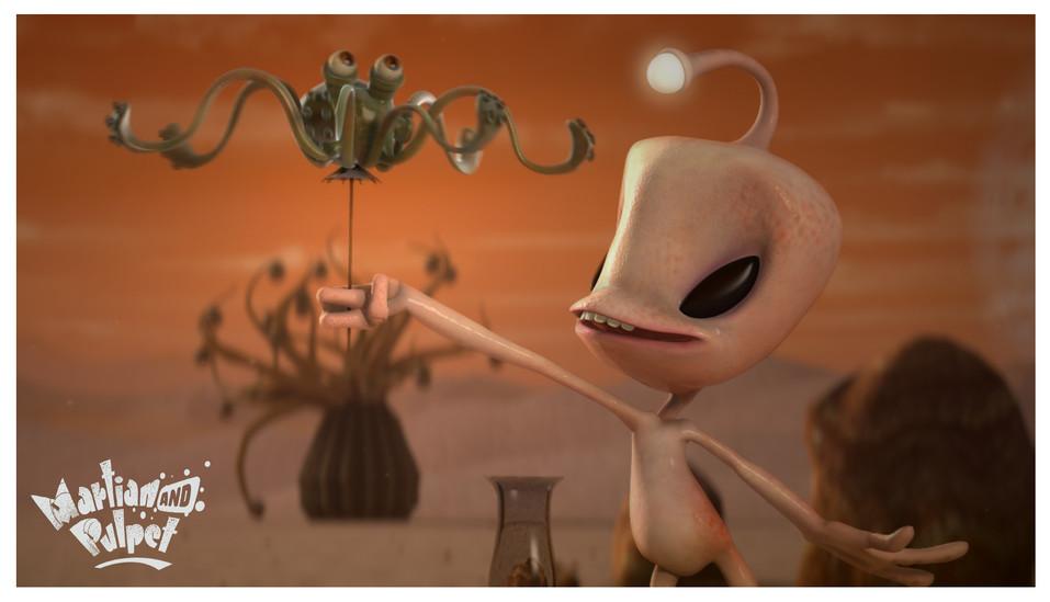 Martian_004.jpg