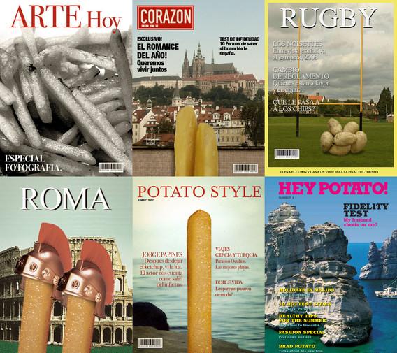 Revista-Arte.jpg