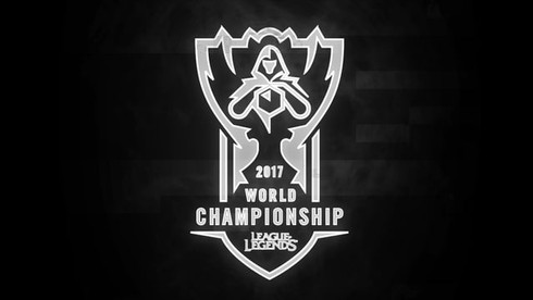 LOL WORLD CHAMPIONSHIP