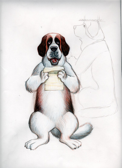 perro-2.jpg