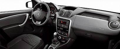 Forte Car Aluguel de Carros Rent A Car