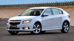 Forte Car ® Aluguel de Carros