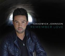 710---610-remember-love