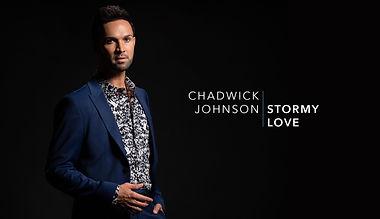 ChadwickJohnson_StormyLove_818x471_final