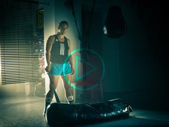 Boxteam Basel der Film