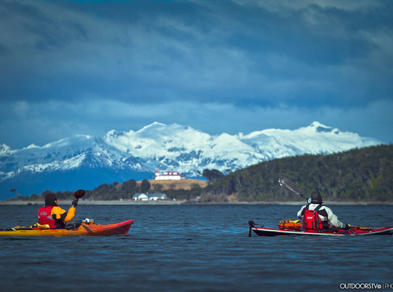 foto Kayak y san isidro.jpg
