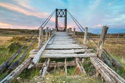 Puente austral