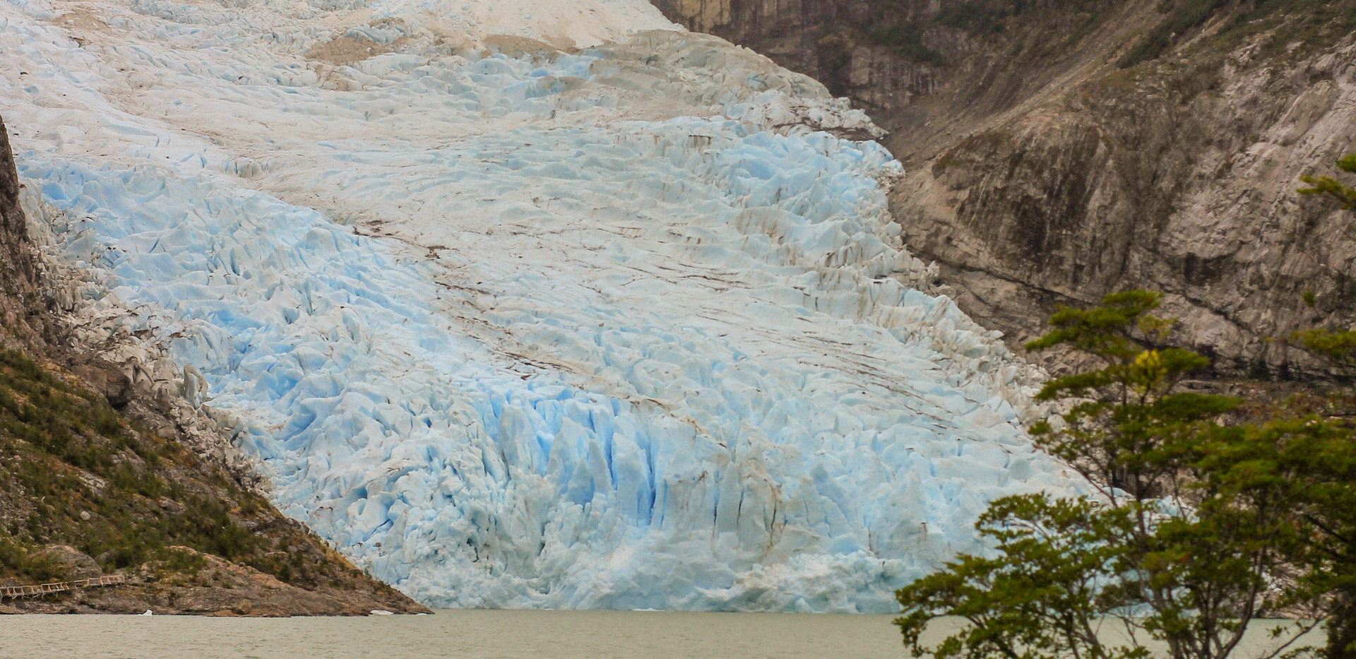 Glaciar Balmaceda 2.jpg