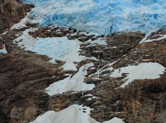Glaciar Serrano (2).jpg