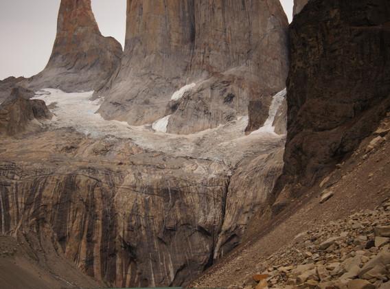 w03. Base las Torres.JPG