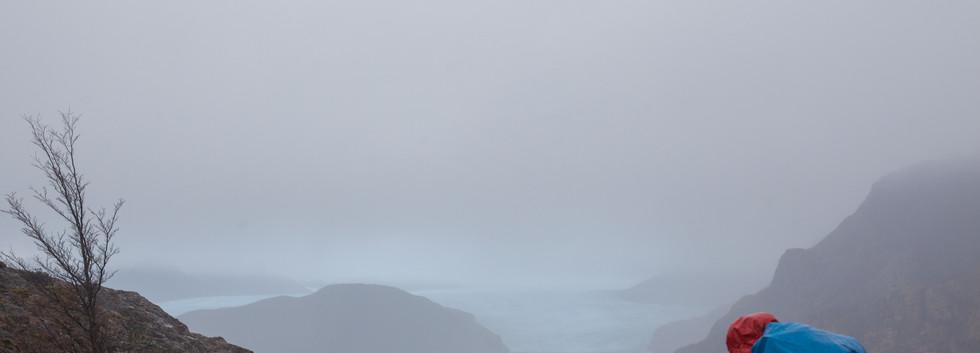 w10. Camino REfugio Grey.jpg