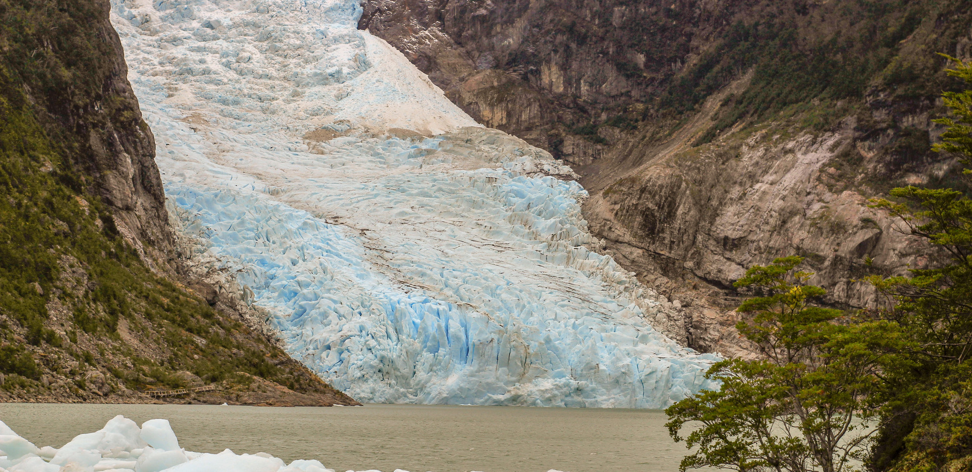 Glaciar Balmaceda 1.jpg