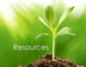 a gt resources.jpg