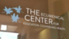 theecumenicalcenterjpg.jpg