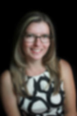 Lesley Ramsey professional pic.jpg