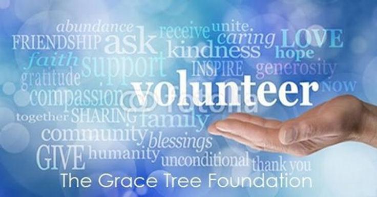 GT Volunteer.jpg