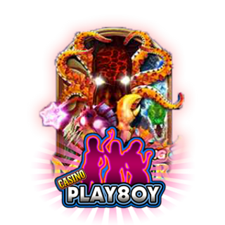 playboy888 apk download