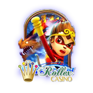 Rollex Casino apk download