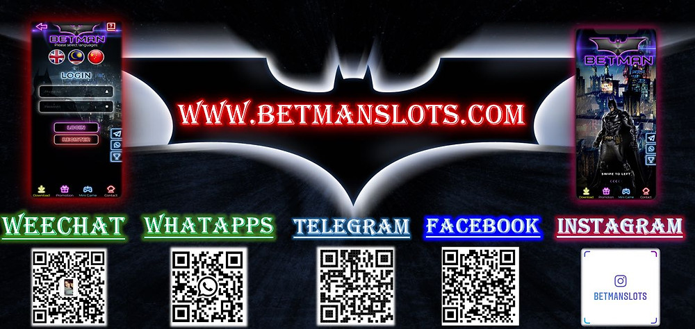 100% trusted online game jackpot agent