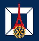 Logo_sanstexte.jpg