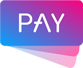 pay.acee6fd8.png