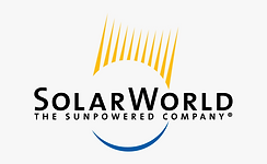 151-1519821_709px-solarworld-logo-svg-so
