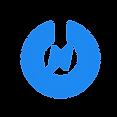 1Tertiary logo.png